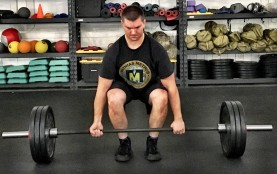 How to Deadlift More Weight 4