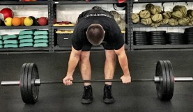 How to Deadlift More Weight 5