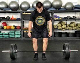How to Deadlift More Weight 6