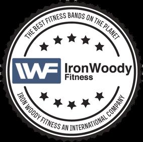 Iro Woody Fitness