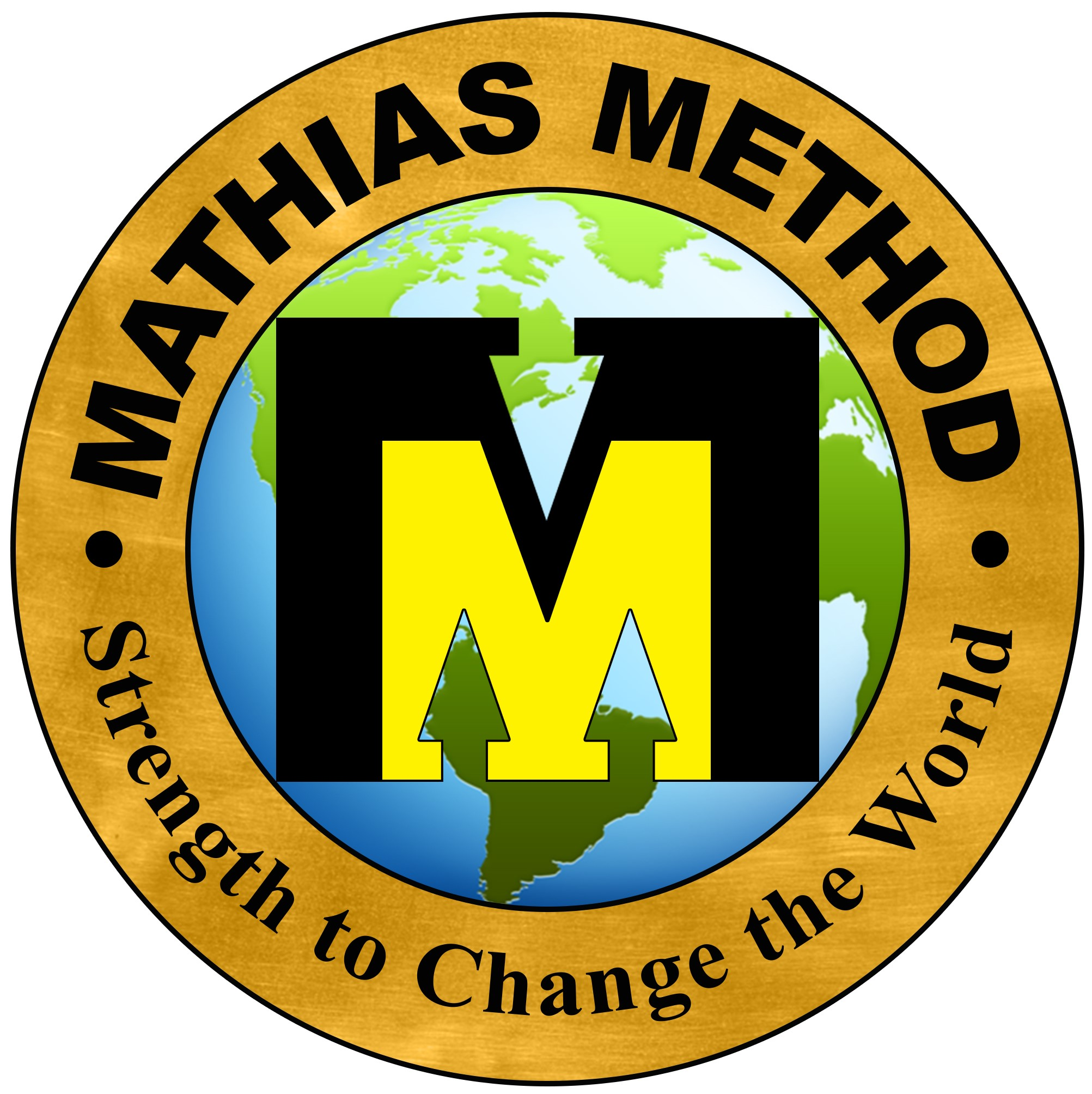 mathias method logo big tm