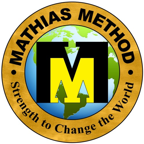 mathias method logo big tm