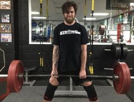jake watkins stronger sumo deadlift