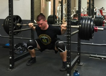 480 squat in maui hawaii